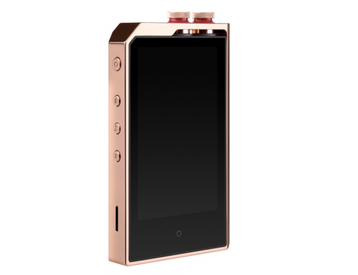 Cowon Plenue L Digital Portable Player HD 256GB [b-stock]