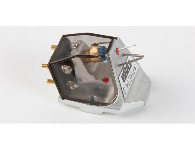 Rega Apheta 3 MC Phono Cartridge