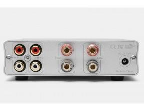 Topping PA3 Class-D 80W x 2 Integrated Amplifier