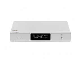 TOPPING D90 DAC AK4499 DSD512 Hi-Res Bluetooth 5.0 USB DAC LDAC HiFi Decodificatore bilanciato completo
