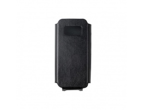 FiiO SK-BTR5 Protective Leather Case for BTR5