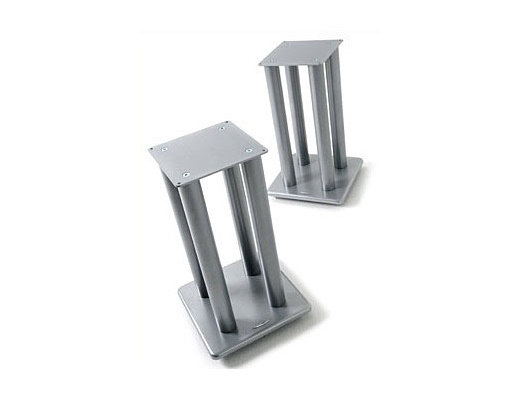 Atacama SL600i Speaker Stands pair