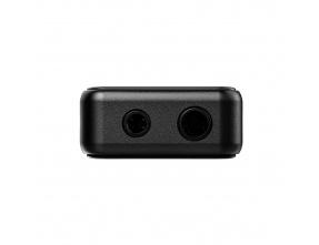 FiiO BTR3K Portable Balanced High-Fidelity Bluetooth Amplifier