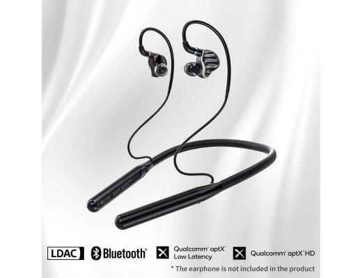 FiiO LC-BT2 Neckband sports Bluetooth cable