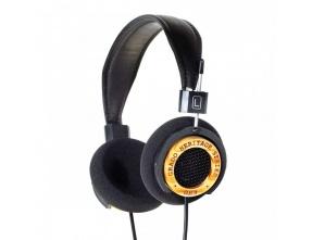 Grado GH3 - Limited Edition Headphones