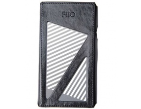 FiiO SK-M11 Pro Leatherette Case for FiiO Player M11 Pro