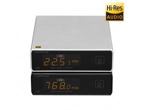 Topping E30 – Multi-input AK4493 USB DAC