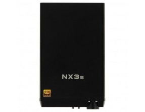 Topping NX3s – Portable Headphone Amplifier