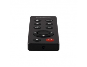 TOPPING RC21 Remote Control