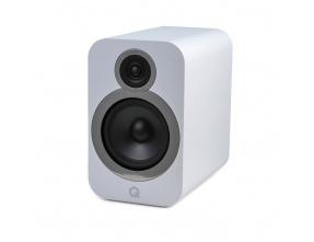 Q Acoustics 3030i Speaker Pair