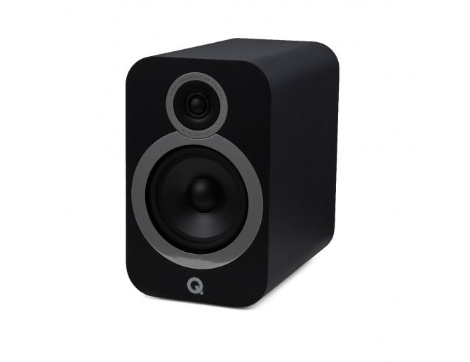 Q Acoustics 3030i Coppia diffusori acustici