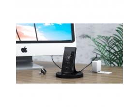 FiiO DK1 USB-C Docking Station for FiiO Players