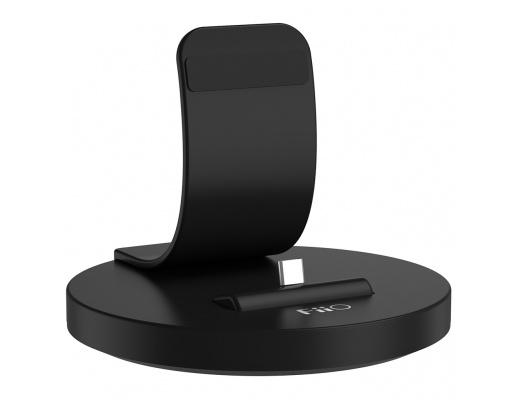 FiiO DK1 USB-C Docking Station per lettori FiiO
