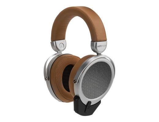 Cuffie HiFiMAN DEVA Magneto-planari Bluetooth