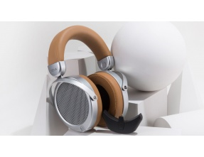 HiFiMAN DEVA Planar Magnetic Headphones Bluetooth
