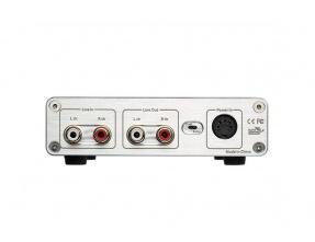Topping A30 Hifi Headphone Amplifier