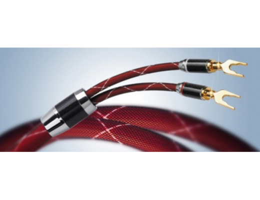 JIB Germany PROTON Speaker Cable 3.0 mt [2nd hand]