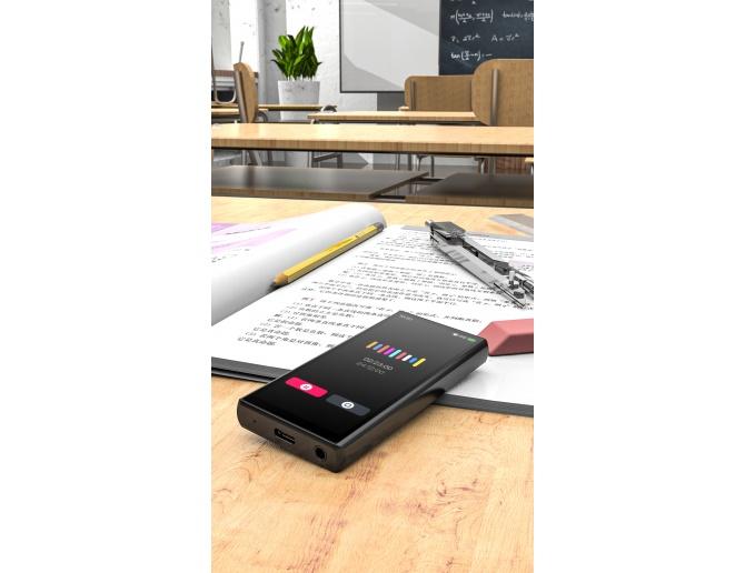 FiiO M3 Pro Portable Hi-Res Lossless Music Player