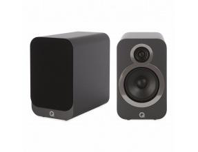 Q Acoustics 3020i Loudspeakers pair