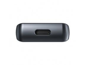 FiiO BTR5 Balanced Portable High-Fidelity Bluetooth Amplifier