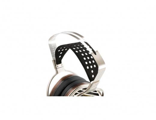 HiFiMAN Headband originale in pelle per Susvara