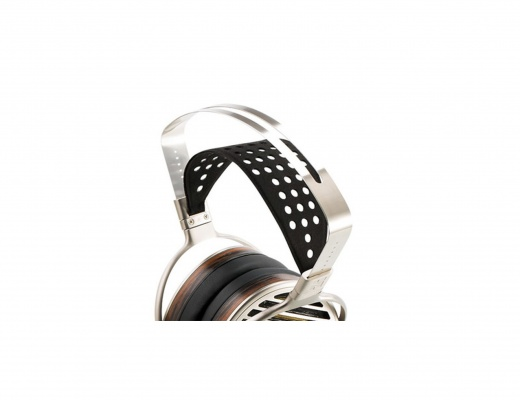 HiFiMAN Susvara Original Headband Spare Part