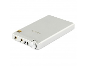 Topping NX3s Portable Headphone Amplifier
