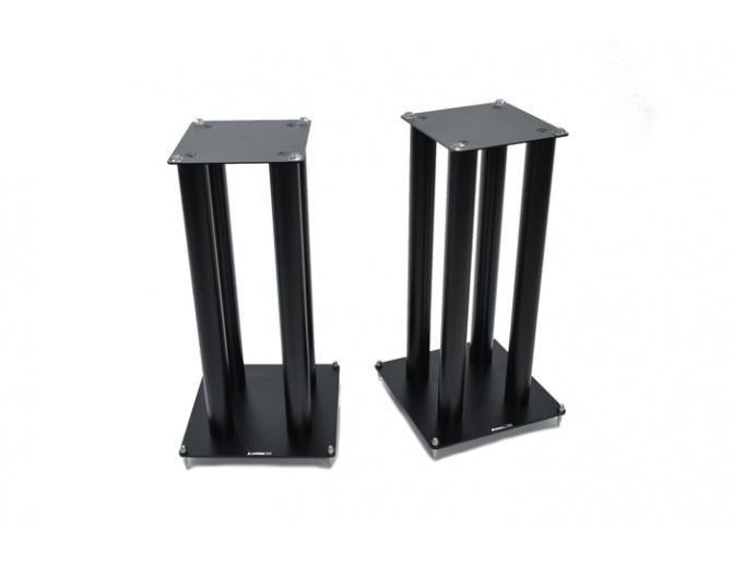 Atacama SLX600 Speaker Stands pair