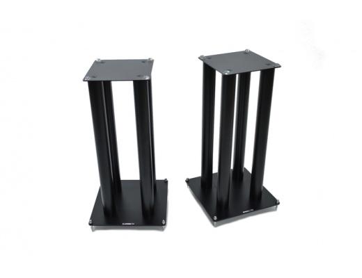 Atacama SLX600 Speaker Stands pair [2nd hand]