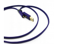 WireWorld Ultraviolet 8 USB-Micro Audio Cable