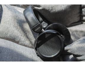 HifiMan HE-400i 2020 Planar Magnetic Headphones