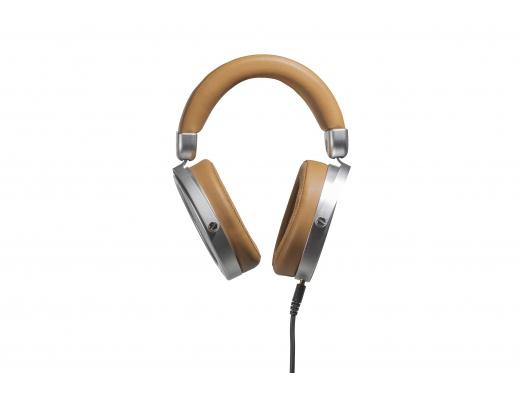 HiFiMAN DEVA WIRED Planar Magnetic Headphones