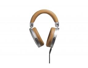 HiFiMAN DEVA WIRED Planar Magnetic Headphones