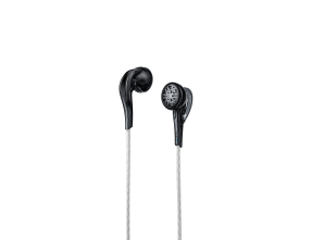 FiiO EM5 Dynamic-Driver Open Earplugs with Swappable Plug