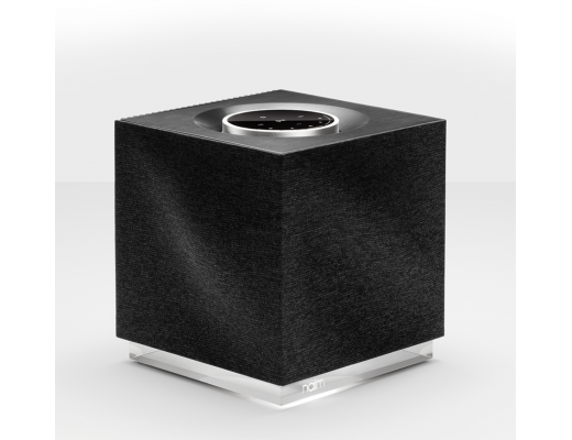 Naim Mu-so QB 2 Gen. Sistema Musicale Wireless