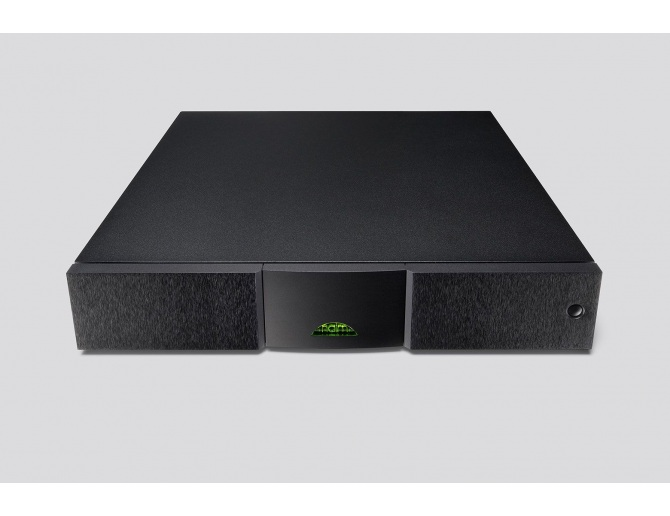 Naim XPS DR Power Supply