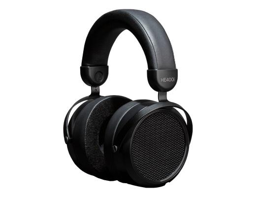 HifiMan HE-400i 2020 Planar Magnetic Headphones [b-Stock]