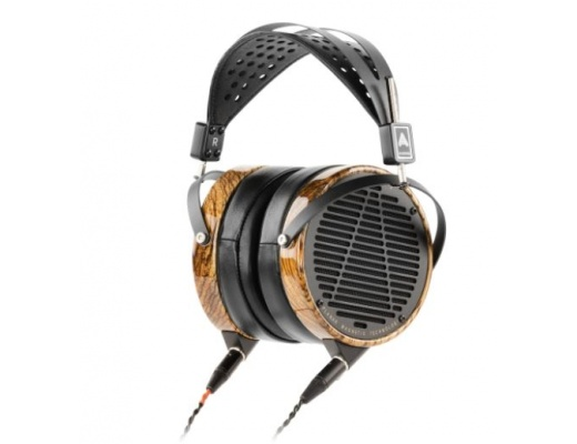 Audeze LCD-3 Planar Magnetic Headphones [2nd hand]