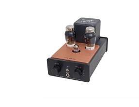 Icon Audio HP8 MKII Headphone Amplifier [B-Stock]