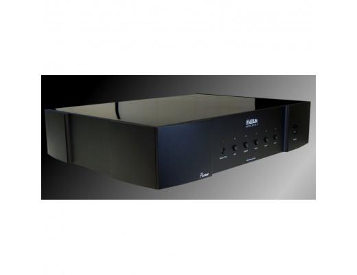 Metrum Acoustics Pavane DAC non-oversampling +USB [b-Stock]