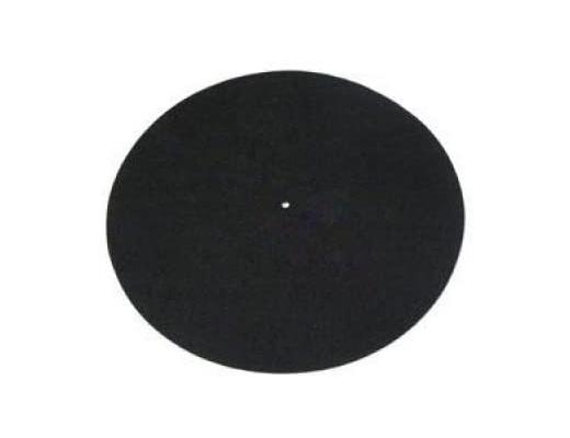 Tappetino Standard per giradischi Rega Planar 1 / Planar 2