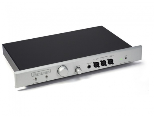Bryston BHA-1 Headphone Amplifier [2hand]