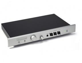 Bryston BHA-1 Headphone Amplifier [2hand]
