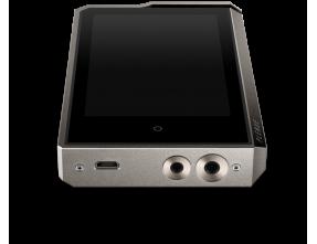 Cowon Plenue 2 128Gb Digital Portable Player HD