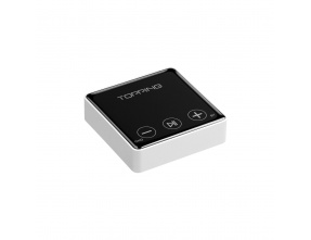 Topping BC3 Bluetooth LDAC DAC receiver