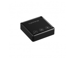 Topping BC3 Ricevitore Bluetooth LDAC DAC
