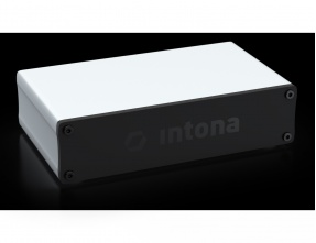 Intona 7055-c USB 3.0 Hi-Speed Isolator Extended Isolation 5kV
