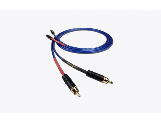 Nordost Blue Heaven LS Interconnect Cable [2nd hand]