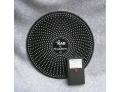 KAB SpeedStrobe Turntable Speed Tester [b-Stock]