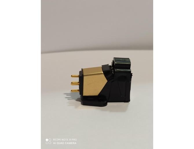 Grado Prestige Silver 2 Phono Cartridge [b-Stock]
